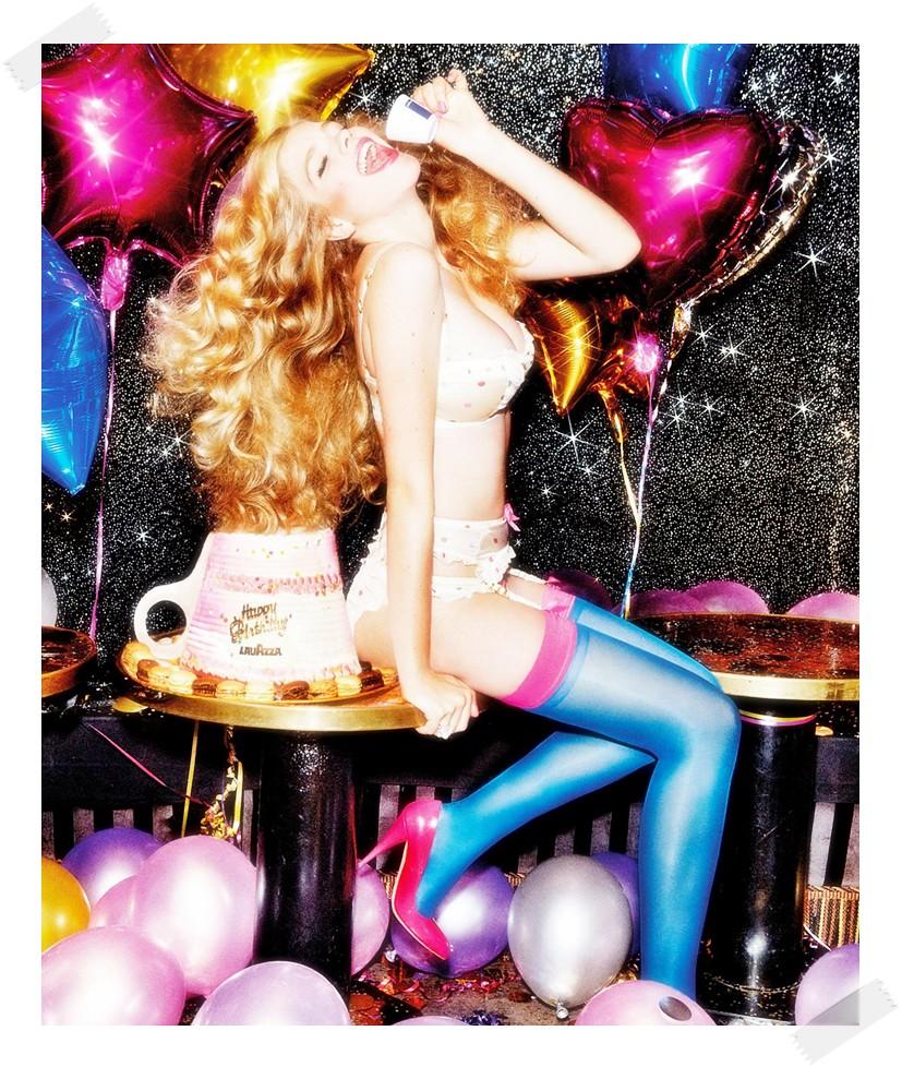 lavazza-calendar-2012