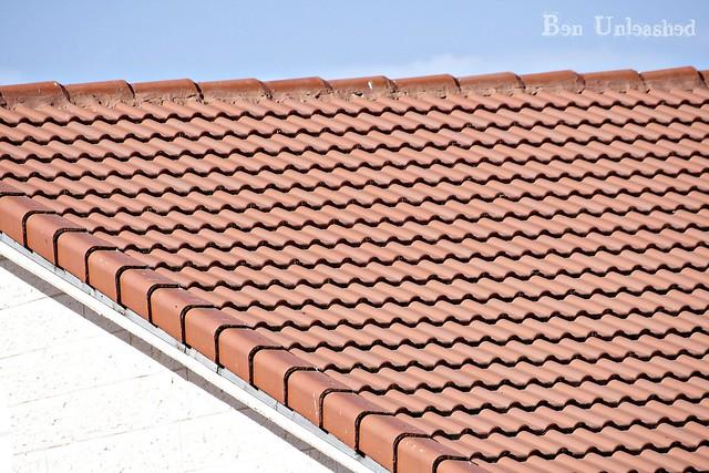 adobe roof flickr photo sharing
