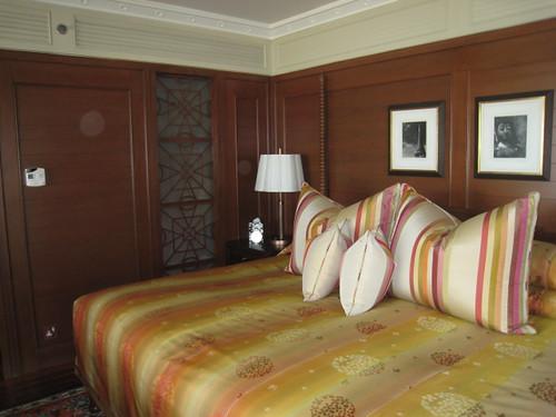 Oriental room16
