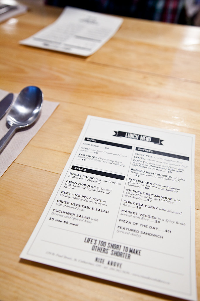 rise_above_restaurant-1