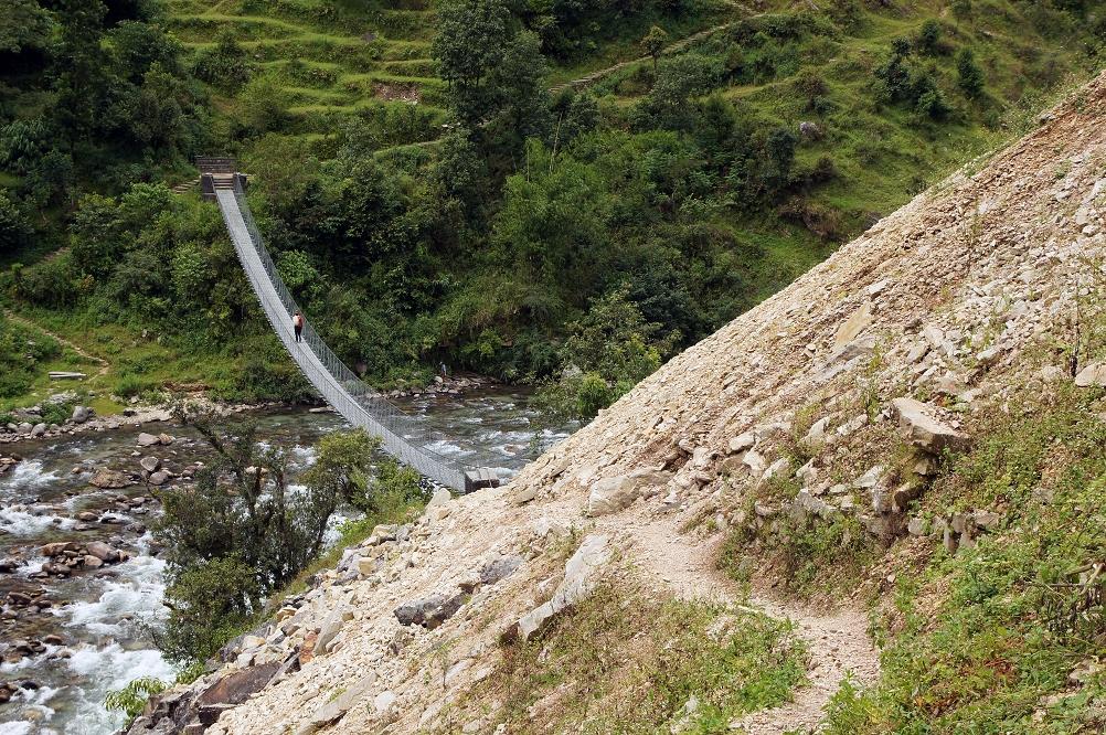 1003_Nepal_076