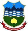 Kabupaten Garut