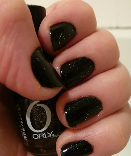 orly goth 2