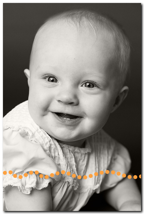 6440262961 48ed1c2e2b o Cute Babies Are Timeless | Portland Child Photographer
