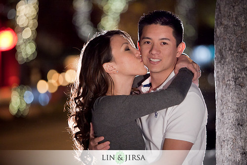05-pasadena-engagement-photography
