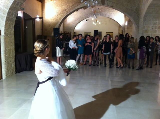 matrimonio-flavia-rocco-11