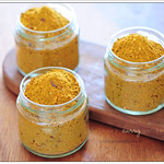 clancy curry powder