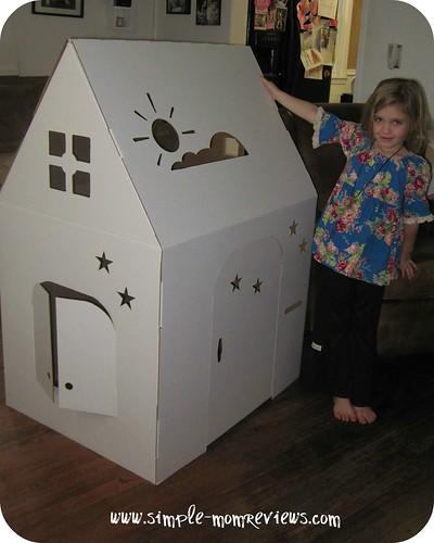 easy playhouse4