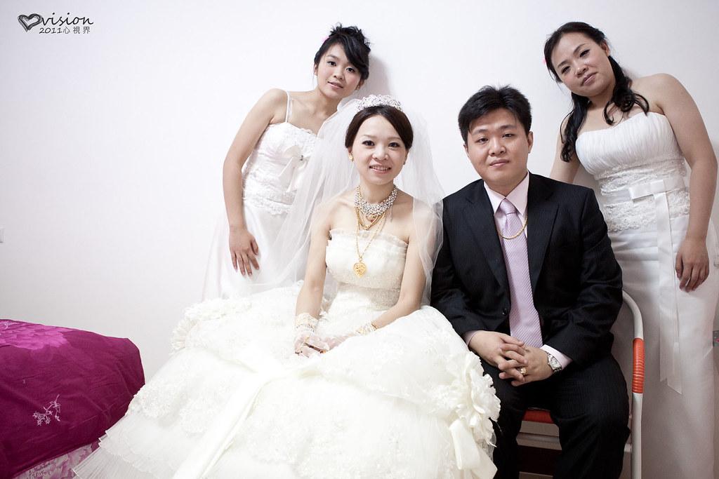 20111126嘉原.淑娟幸福啟航-088.jpg