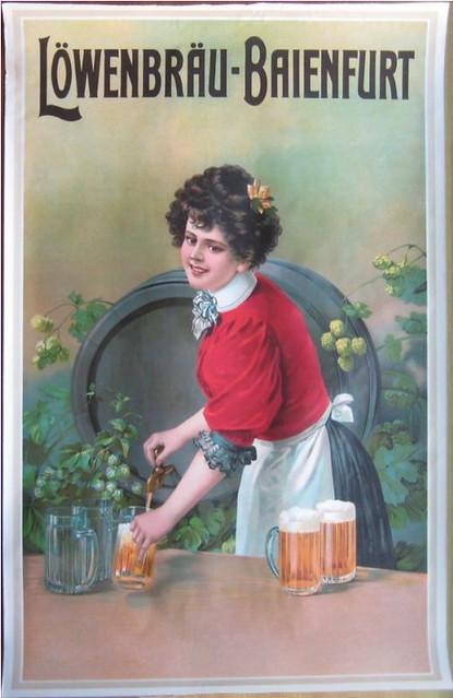 Lowenbrau-1900