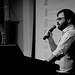 Dave Coustan - WordCamp Orlando 2011 by hyku