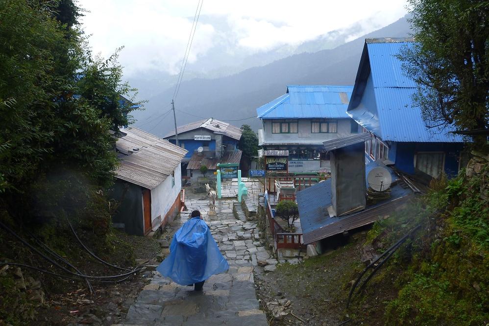 1004_Nepal_093