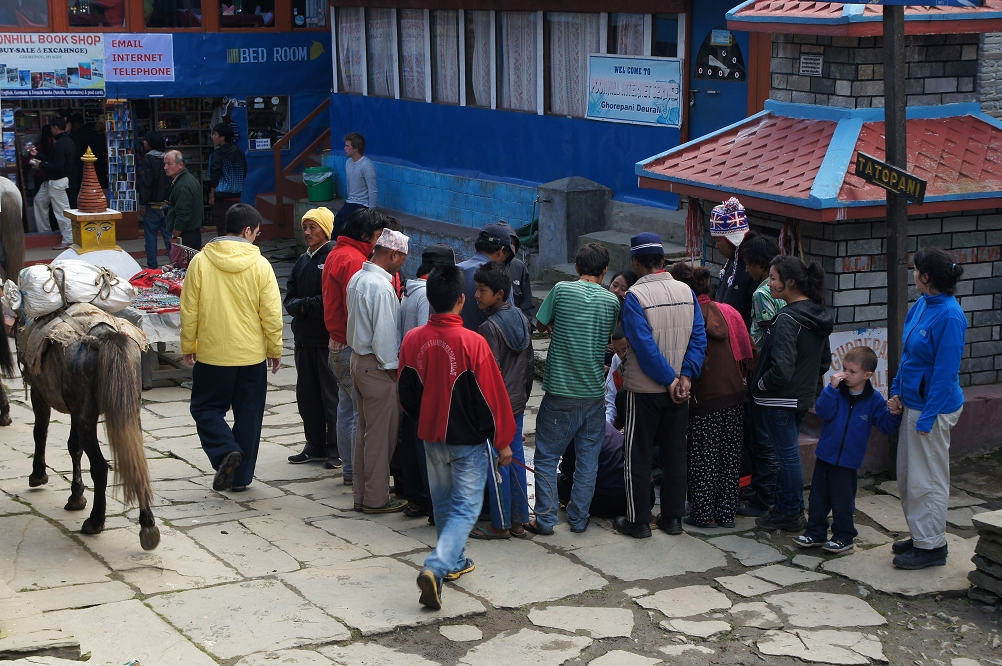 1004_Nepal_114