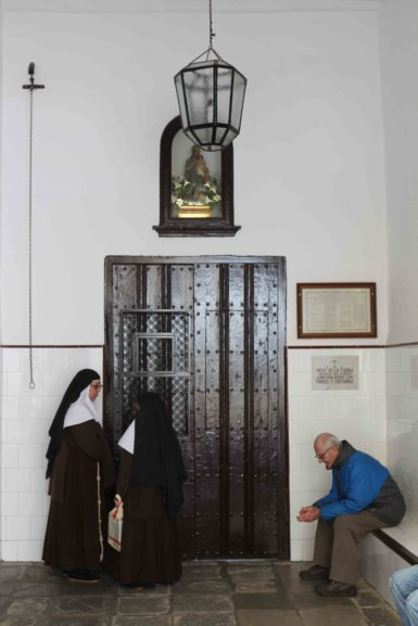 11k23 Sevilla_0096 baja
