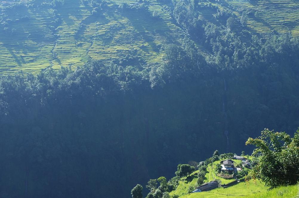 1006_Nepal_076