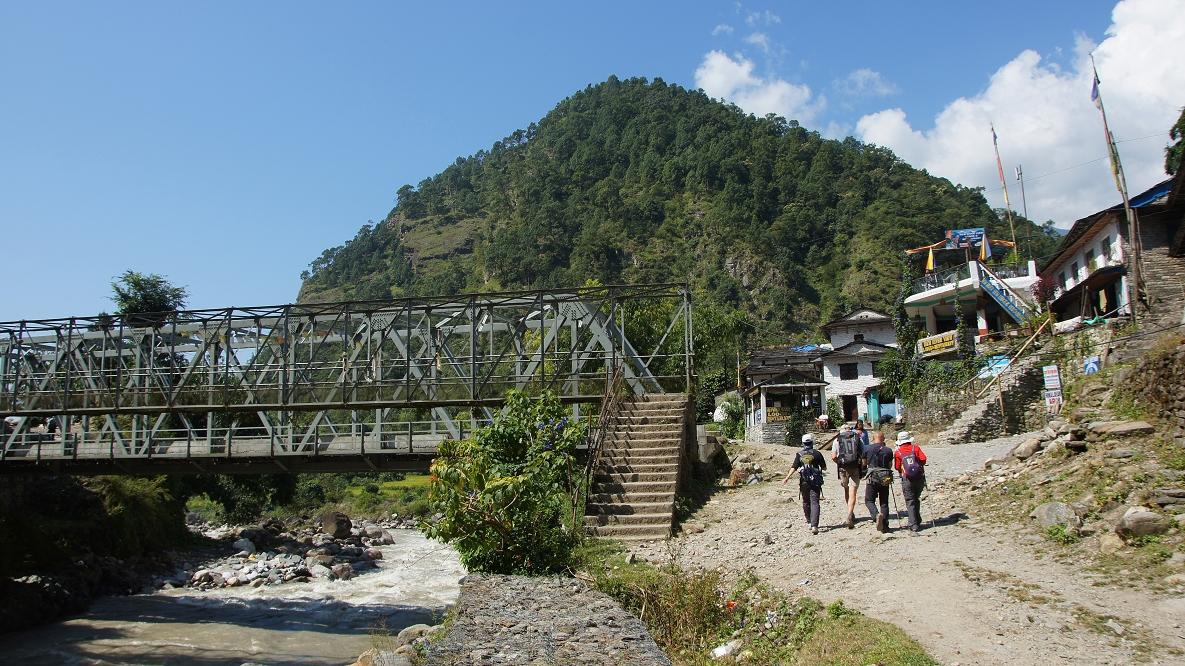 1006_Nepal_107
