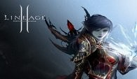 MMORPG Online - Lineage II
