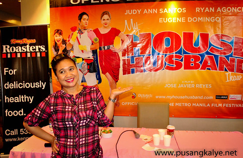 eugene_domingo_househusband