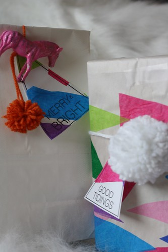 tissue paper wrapping - 09