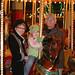 zoo_lights_20111119_21964