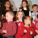 esgbc_christmas_musical_20111204_22243