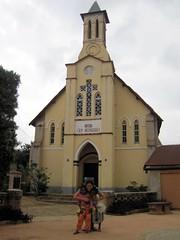 Fianarantsoa-57