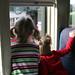 hocking_valley_train_20111126_21475