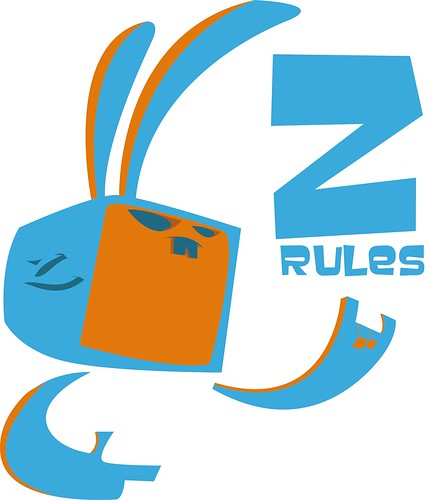 Z-rules