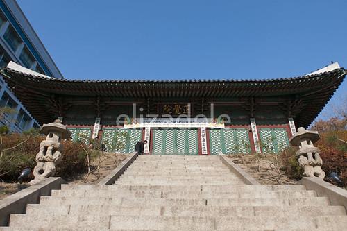 DonggukU5web