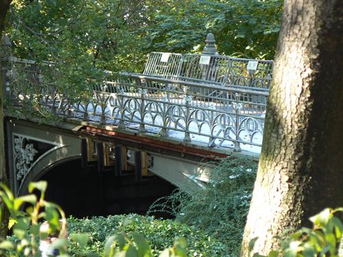 pont central park.jpg