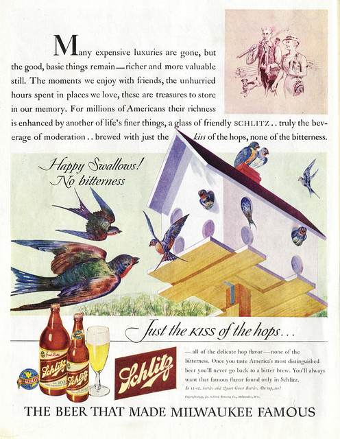 Schlitz-1943-swallows-2