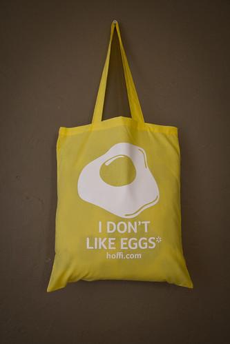 Julian's Bag