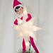 Day6 Dec 5 Moe Elf
