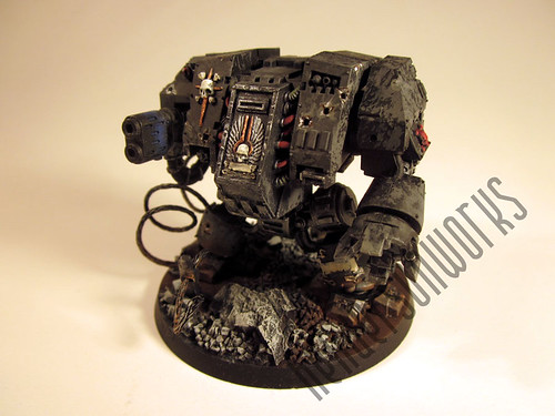 Warhammer-40k-Dreadnought_2