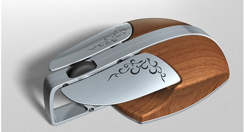 6484491783 f03223a00a 20+ Awesome Concept Mouse You Never See Before