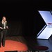 Ellen Gustafson of FEED Projects addresses TEDxSanDiego    MG 4028