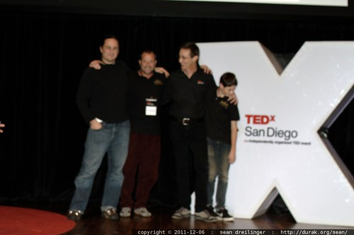 2011-12-06, 2011-12-06-export, TEDxSanDiego… _MG_4193