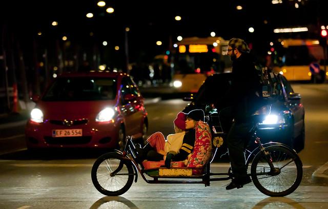 Copenhagen Bikehaven by Mellbin 2011 - 2844