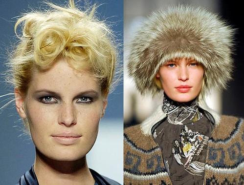 modelos-suecas-Caroline-Winberg