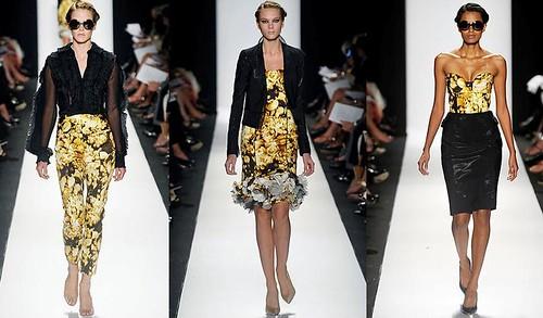Carolina-Herrera-modelos-dorado-y-negro
