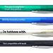 pens by waldo pancake