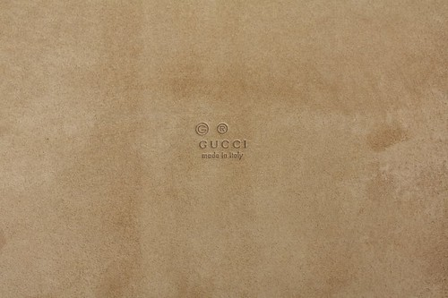 gucci-mouse-pad-back