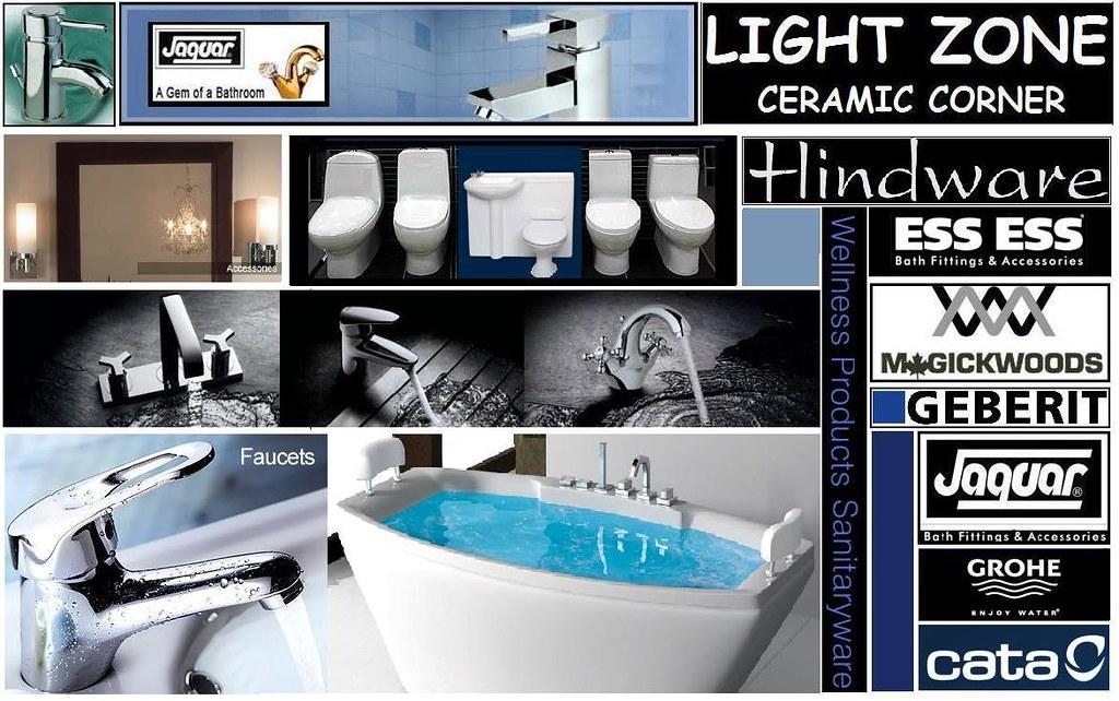 Unusual Painting Bathtub Tiny Paint Tub Flat Painting A Tub Bathtub Refinishing Company Youthful How To Paint Your Bathtub Black Bathtub Refinishing Companies
