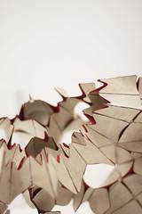 A-Tiles_3