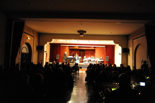 Venosa Jazz Ensemble @Institut Culturel Italien By McYavell - 111213 (13)