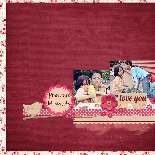 precious moments-web