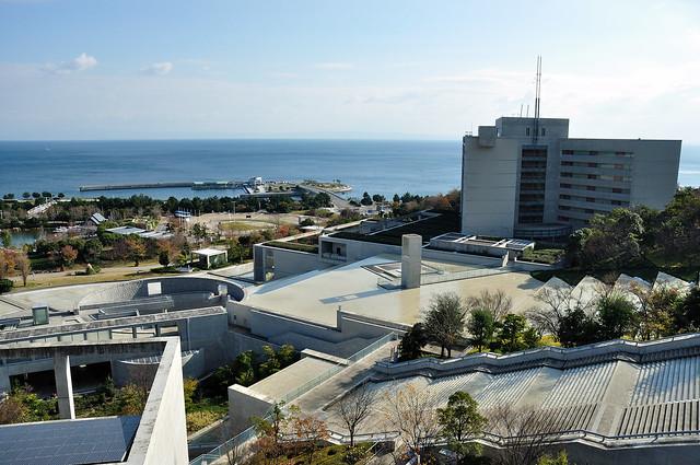 awaji-yumebutai