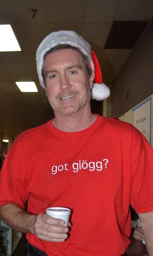 gotglogg