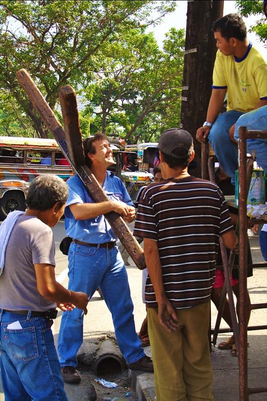 Philippines Image45