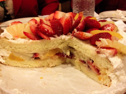 cakeps.jpg